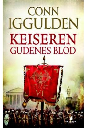 Gudenes blod