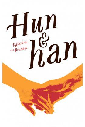 Hun & han