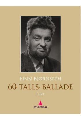 60-talls-ballade