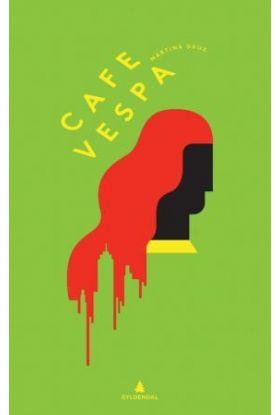 Café Vespa