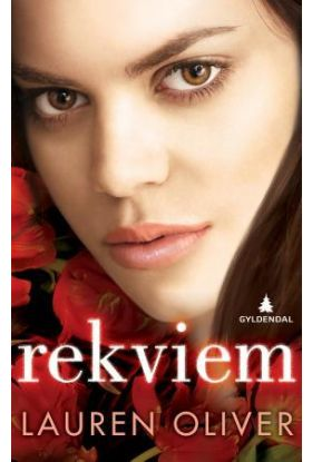 Rekviem
