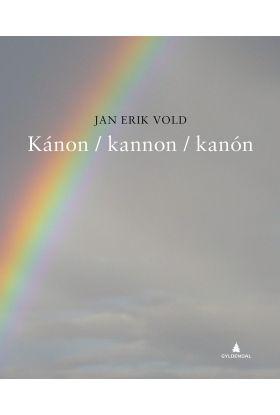 Kánon / kannon / kanón