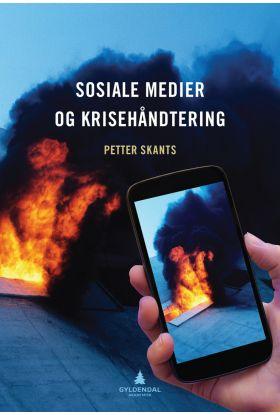 Sosiale medier og krisehåndtering