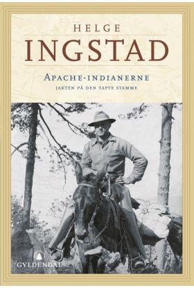 Apache-indianerne