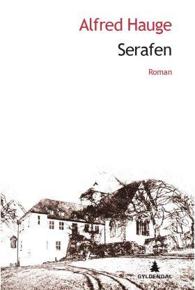 Serafen