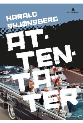 Attentater