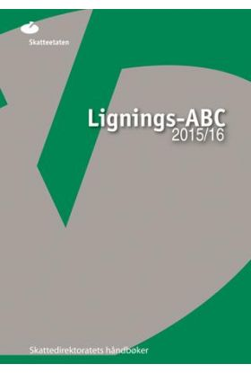 Lignings-ABC 2015/2016