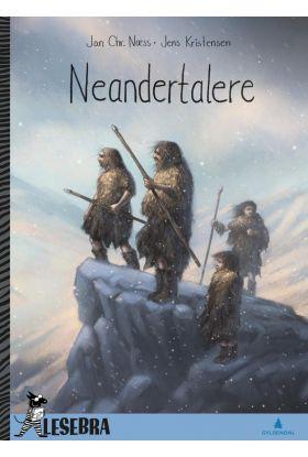 Neandertalere