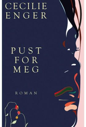 Pust for meg