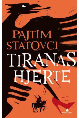 Tiranas hjerte