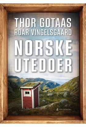 Norske utedoer