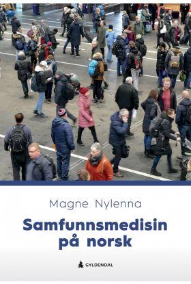 Samfunnsmedisin på norsk