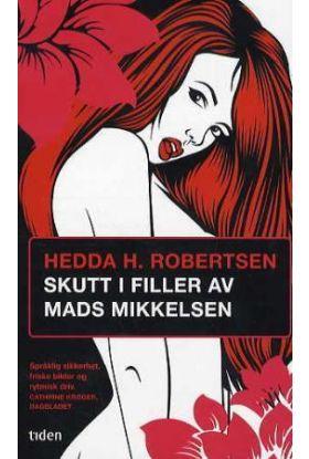 Skutt i filler av Mads Mikkelsen