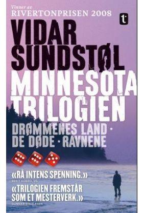 Minnesota-trilogien