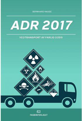 ADR 2017