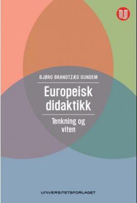 Europeisk didaktikk