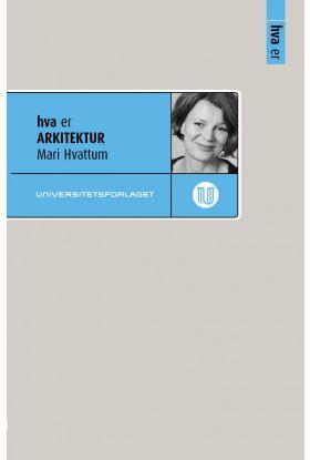 Hva er arkitektur