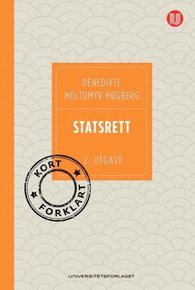 Statsrett