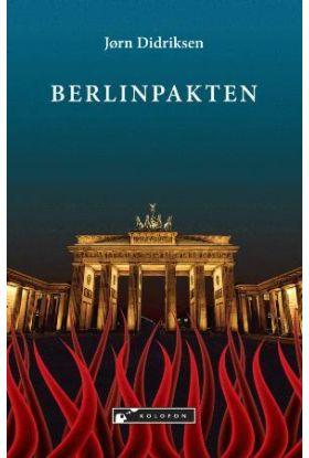 Berlinpakten