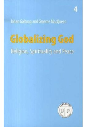 Globalizing God