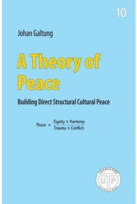 A theory of peace