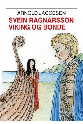 Svein Ragnarsson