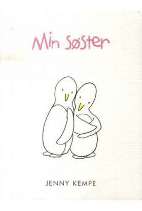 Min søster