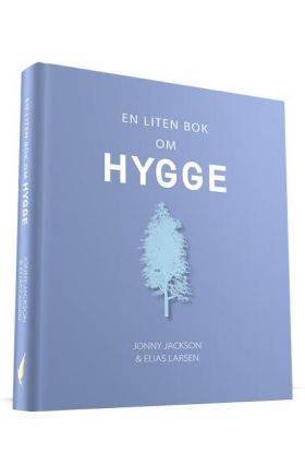 En liten bok om hygge