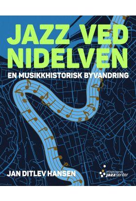 Jazz ved Nidelven