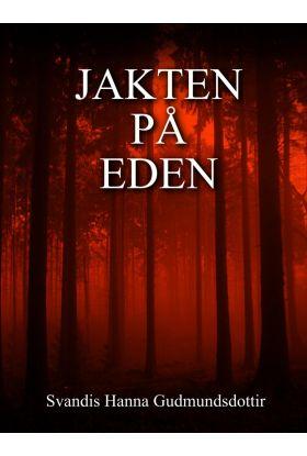 Jakten på Eden