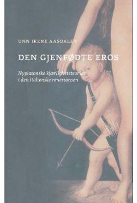 Den gjenfødte Eros