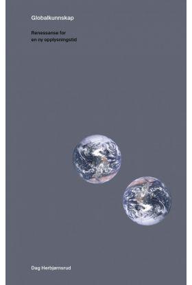Globalkunnskap