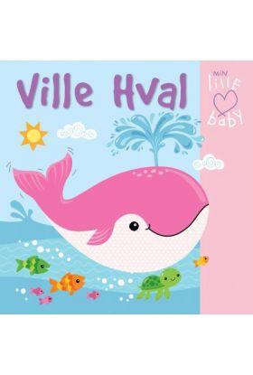 Ville Hval