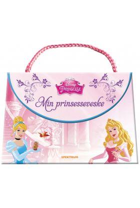 Min prinsesseveske