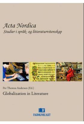 Globalization in literature