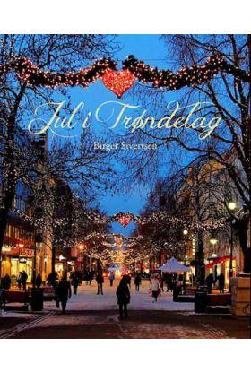 Jul i Trøndelag