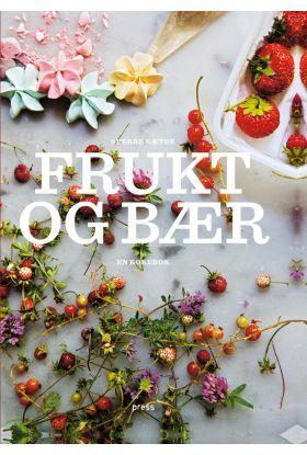 Frukt og bær