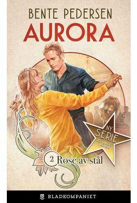 Rose av stål
