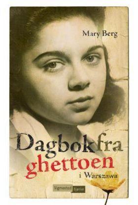 Dagbok fra ghettoen i Warszawa