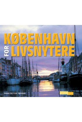 København for livsnytere