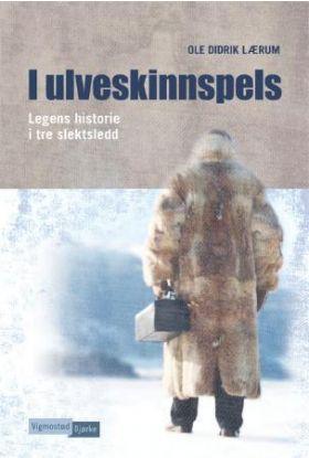 I ulveskinnspels