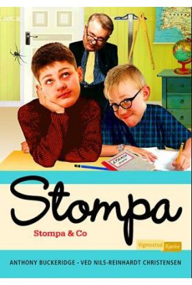 Stompa & co