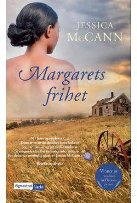 Margarets frihet