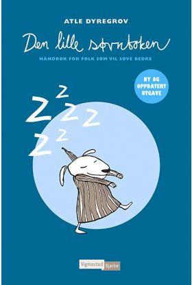Den lille søvnboken