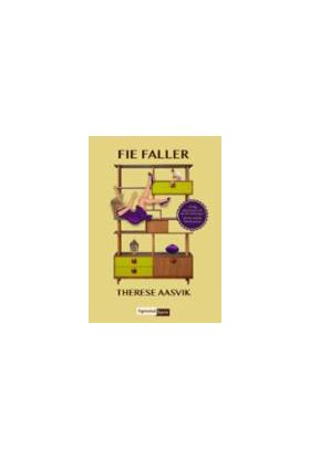 Fie faller