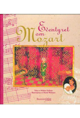 Eventyret om Mozart