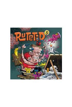RUTETID BOK 3 #