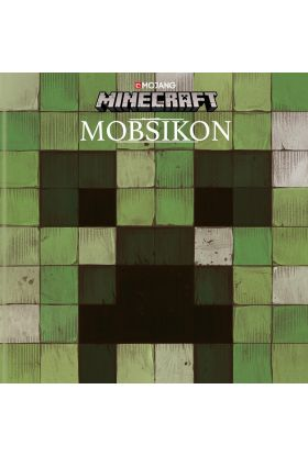 Minecraft mobsikon
