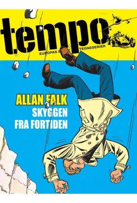 Allan Falk