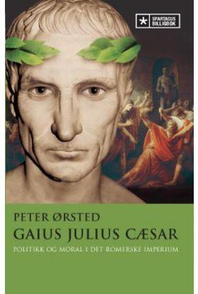 Gaius Julius Cæsar